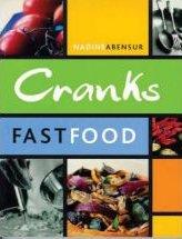 Cranks Fast Food